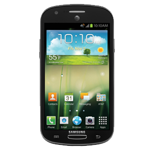 find your phone samsung samsung at t samsung galaxy express sgh i437