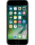 iPhone 7 Plus ATT, Sprint, T-Mobile 32GB