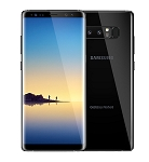 Galaxy Note 8 (all carriers and GB)